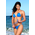 Blue Bling Bikini