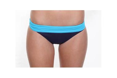 Reversible Bikini Bottoms