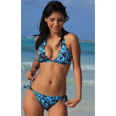 ujena bay breeze bikini