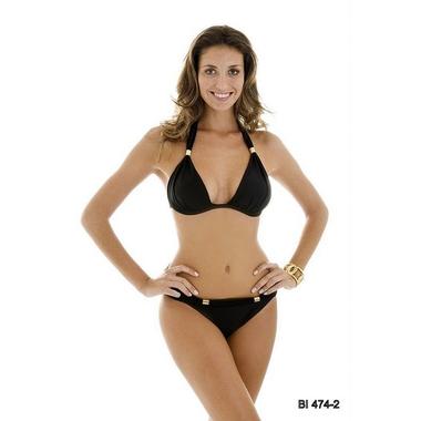 grecian bikini