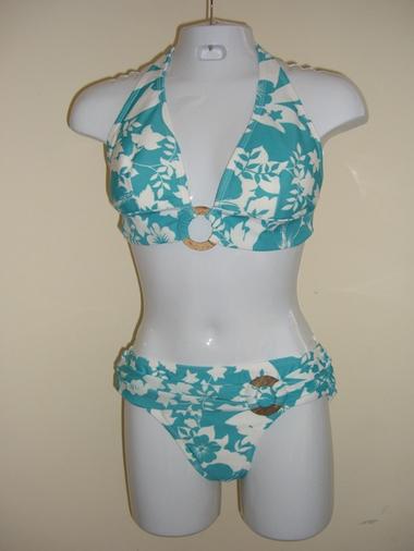 Beach Paradise Bikini