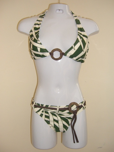 Coco Palm Bikini