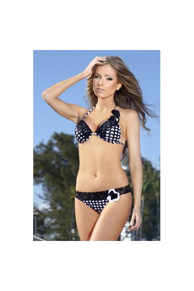 Sweet Love Bikini