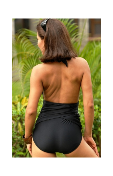 body and soul swimsuit back