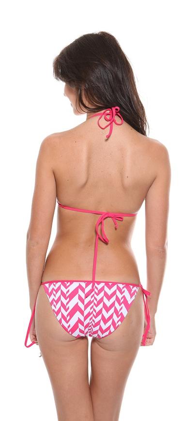 moontide bikini