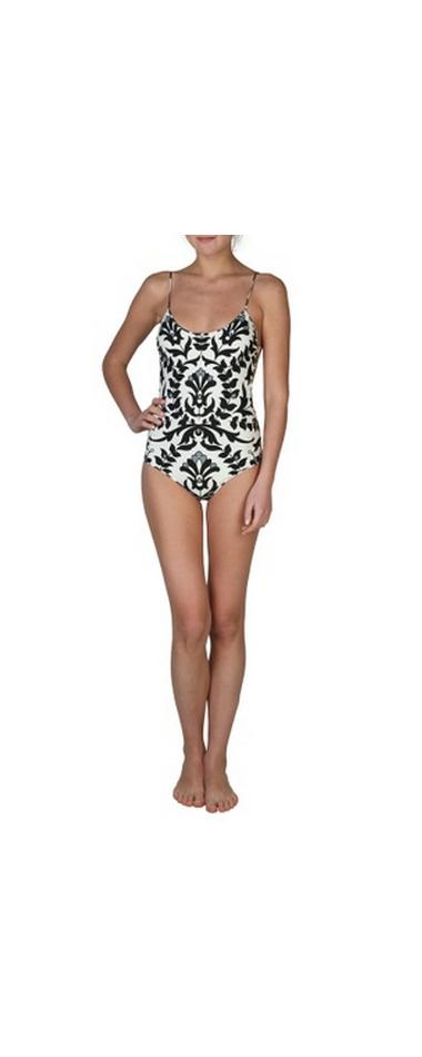 Chloe Swimwear