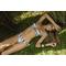 Capri bikini