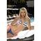 Luxury Yacht Bikini