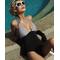 Marilyn Swimsuit