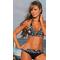 Bahama Breeze Bikini