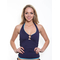 Moontide Cami Top