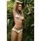 Mykonos Brazilian Bikini