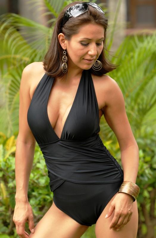 9ead17fc0e Body and Soul Swimsuit - Irelands Biggest Online Bikini Shop