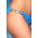 Bling Bikini