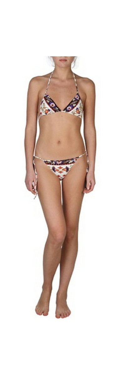 Chloe Bikini
