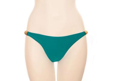 Sapphire Bikini Bottoms