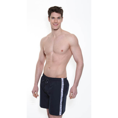 Calvin Klein Navy Shorts