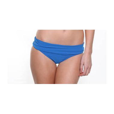 Calvin Klein Bikini Bottoms