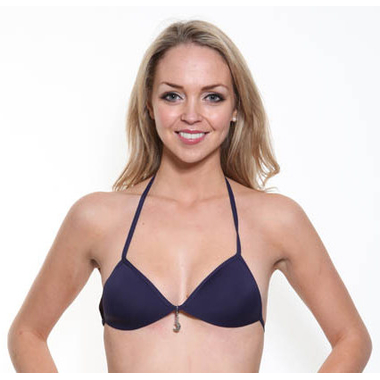 Moontide Moulded Bikini Top