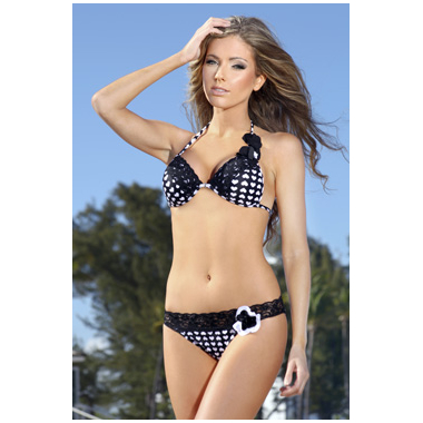 2ff84df4ca13e Search Bikinis and Swimwear By Cup Size - Sizes A Cup to F. - page 7