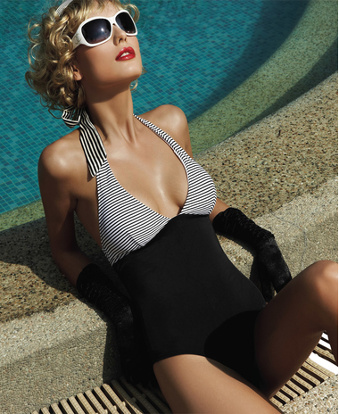 Marilyn Swimsuit