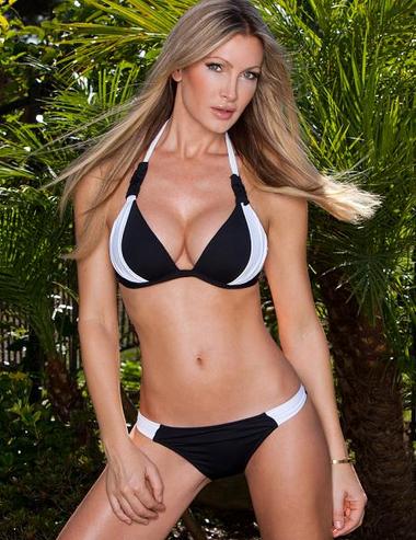 Candy Bikini