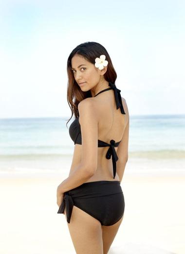 Bondeye bikini