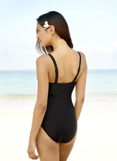 Slimming Swimsuit