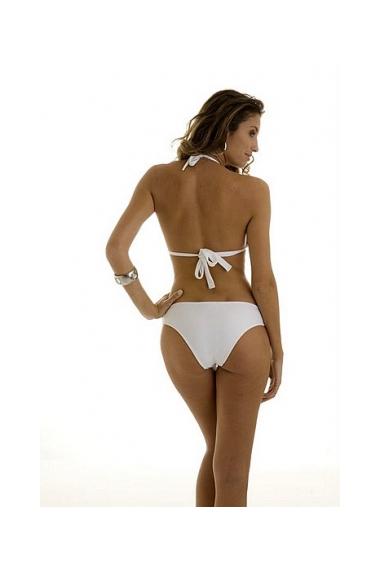 o la la bikini back