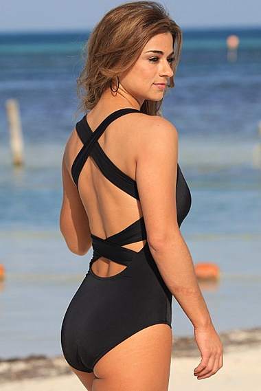 Ujena Swimsuit