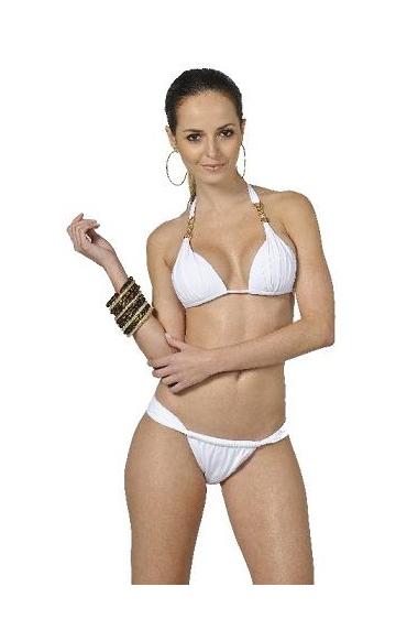 St Tropez Bikini