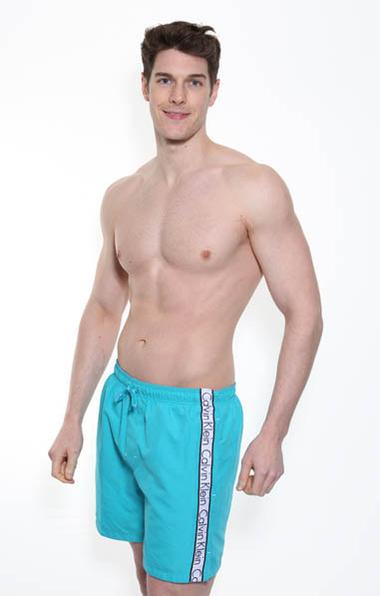 Calvin Klein Swimming Shorts