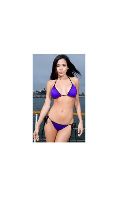 Sugarspice Bikini