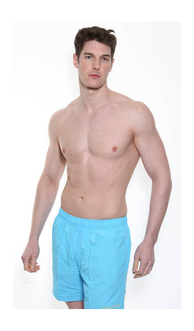 Calvin Klein Swimming Shorts