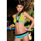 Summer Sorbet Bikini