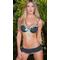 crawford bikini