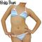 Geo Verde Bikini